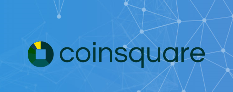 Cointree bitcoin investment